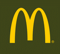 Mc Donalds Restaurant Olten